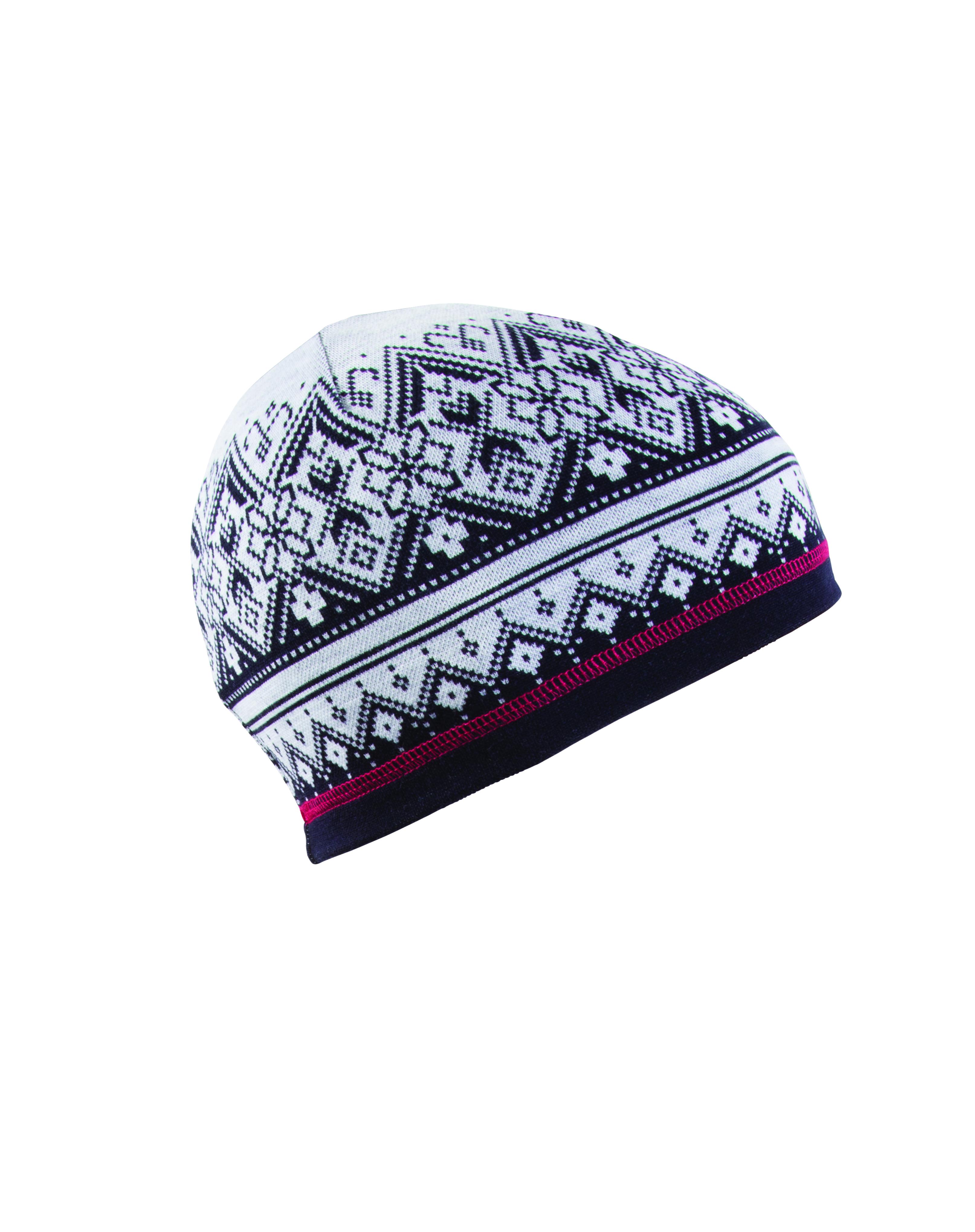 Rondane Hat