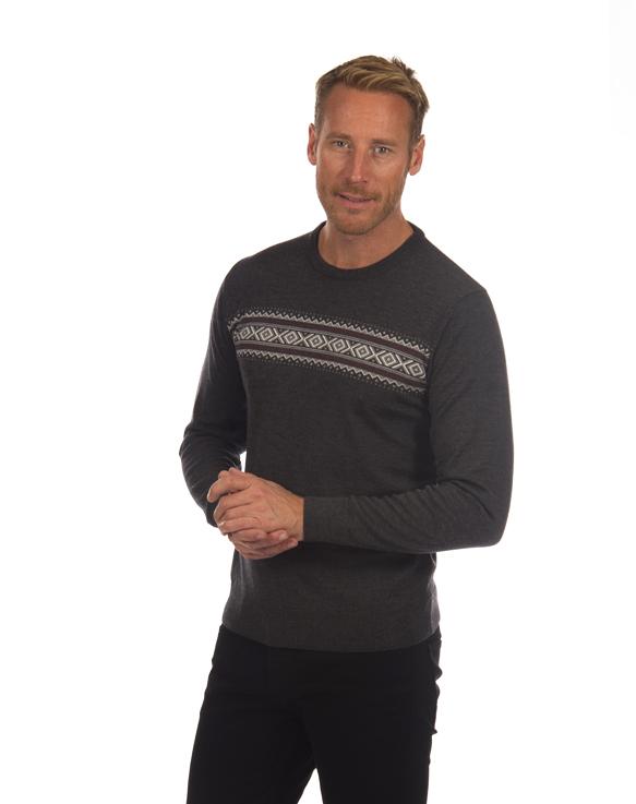Sverre Sweater