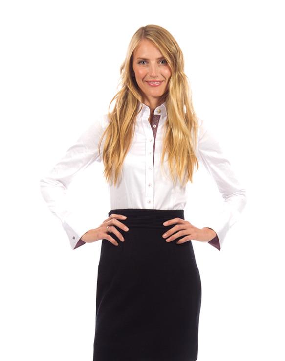 Eventyr Skirt