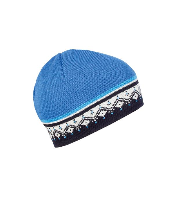 St. Moritz Hat