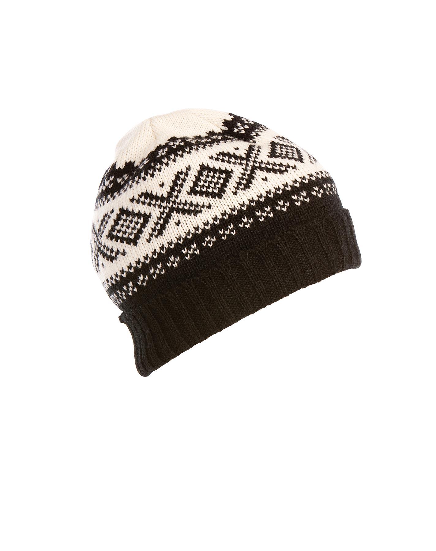 Cortina 1956 Hat