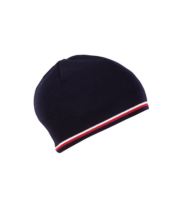 Flagg Hat