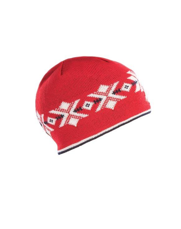 Sochi Feminine Hat