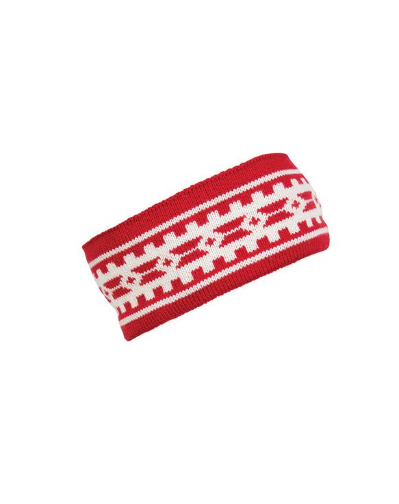 Alpina Headband