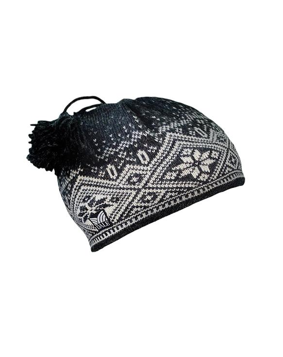 Fjord Weatherproof Hat