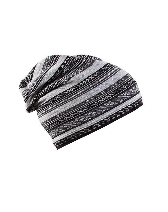 Vinje Hat