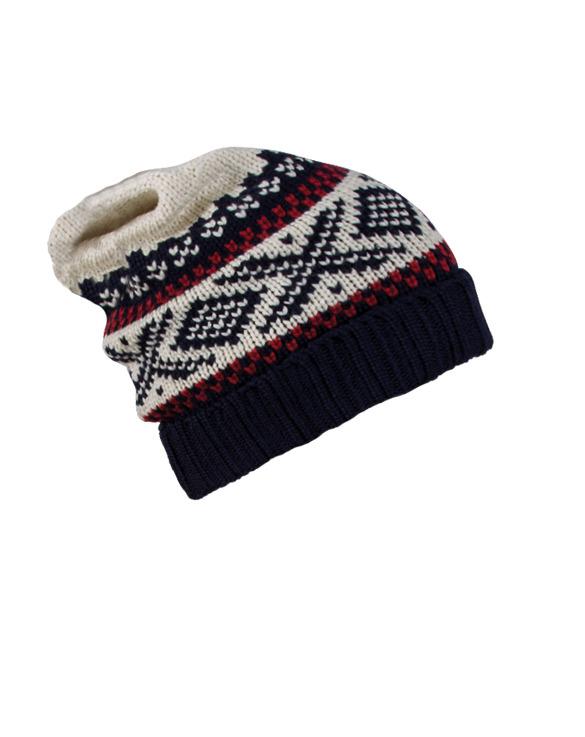 Voss Hat