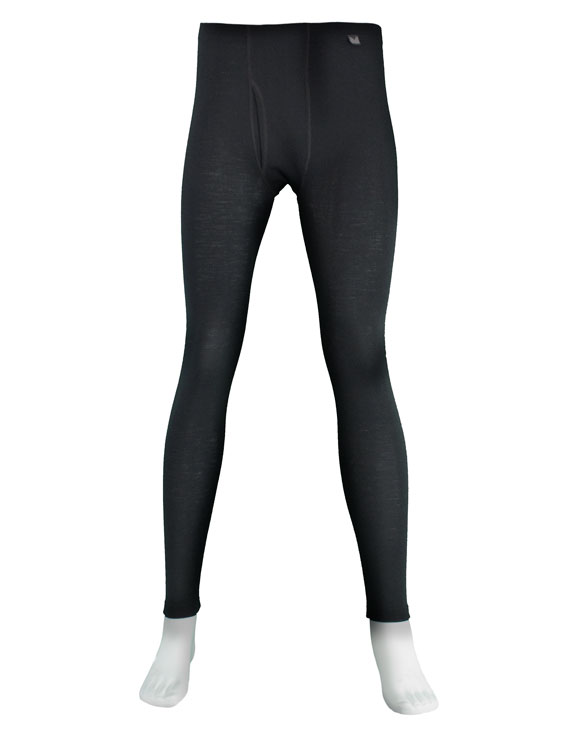 Masculine Baselayer Leggings