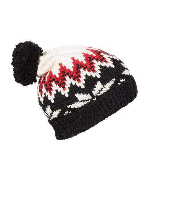 Myking Hat