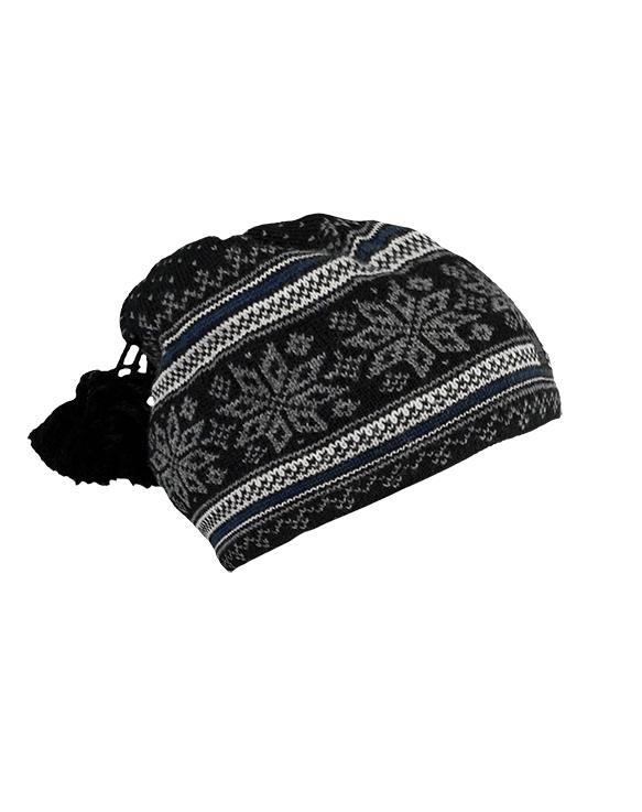Grotli Hat