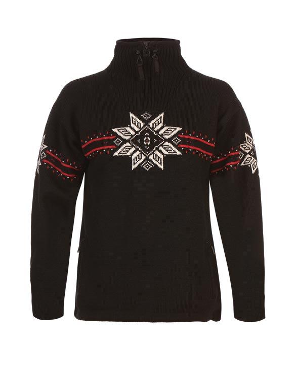 Lyngen Weatherproof Sweater