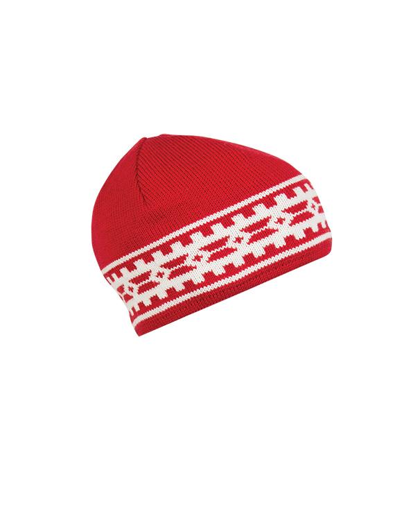 Alpina Hat