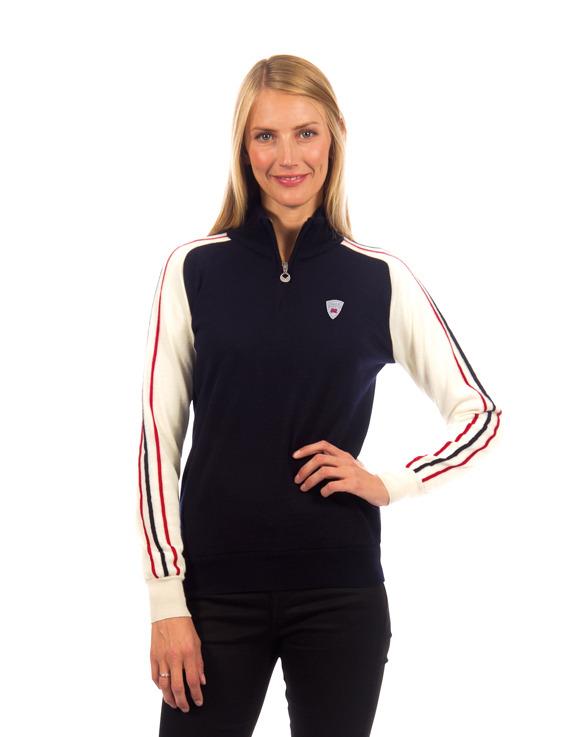 Flagg Feminine Sweater WP