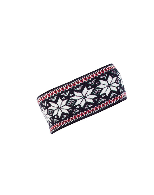 Garmisch Headband