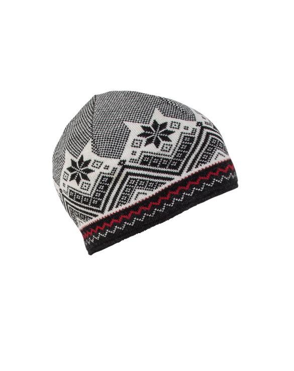 Glittertind Weatherproof Hat