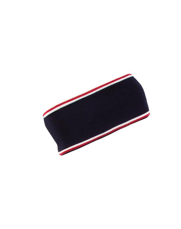 Flagg Headband