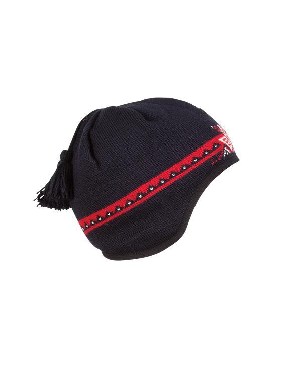 Weatherproof Hat