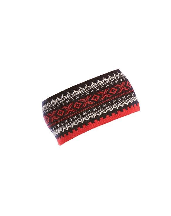 Kongsvollen Headband