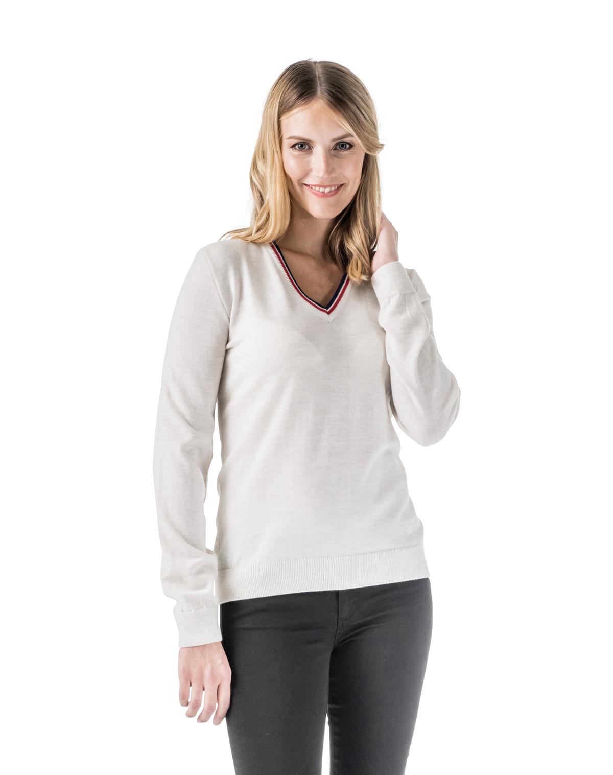 Kristin Sweater