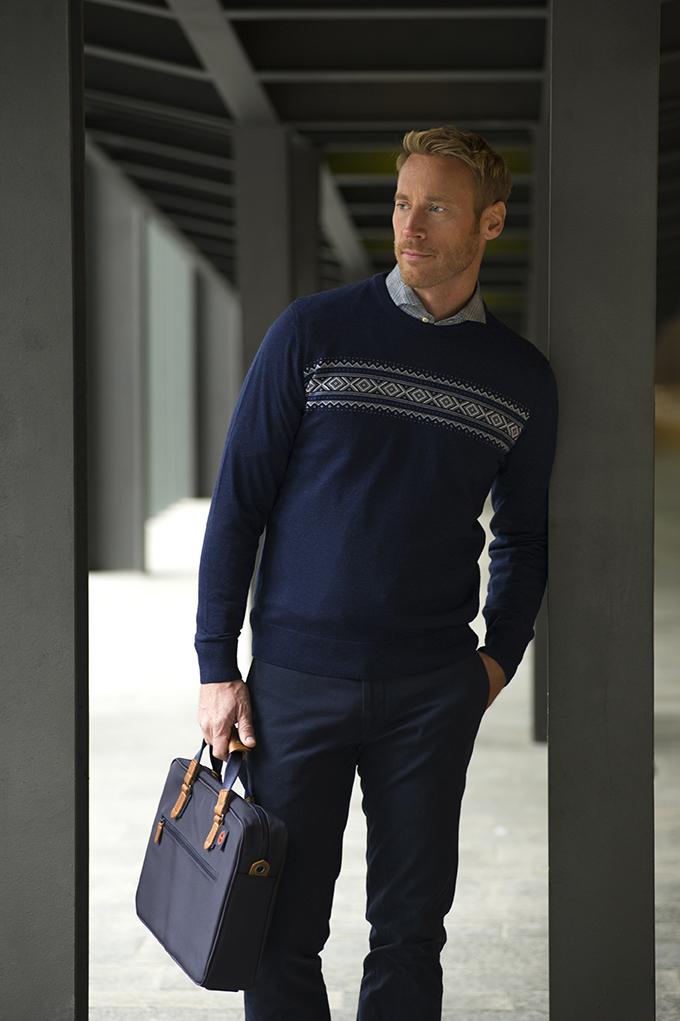 Sverre Sweater (1)