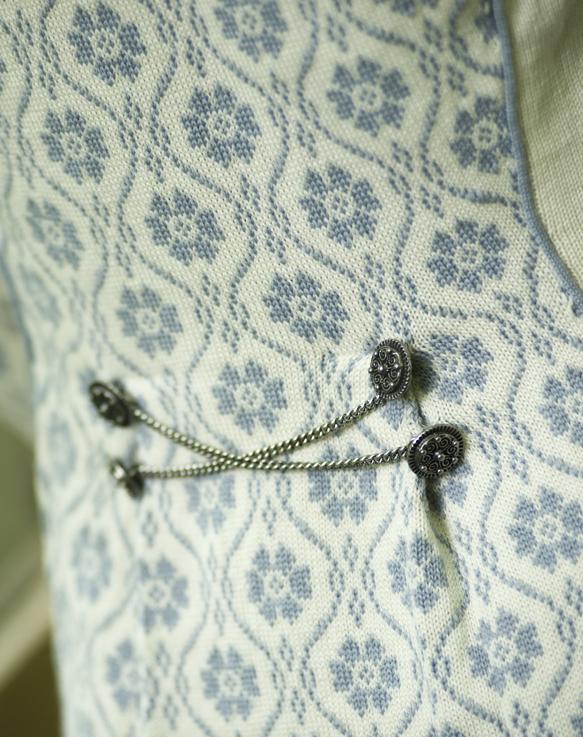 Singsaker Feminine Jacket (1)