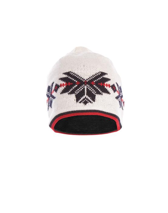 Sochi Feminine Hat (1)