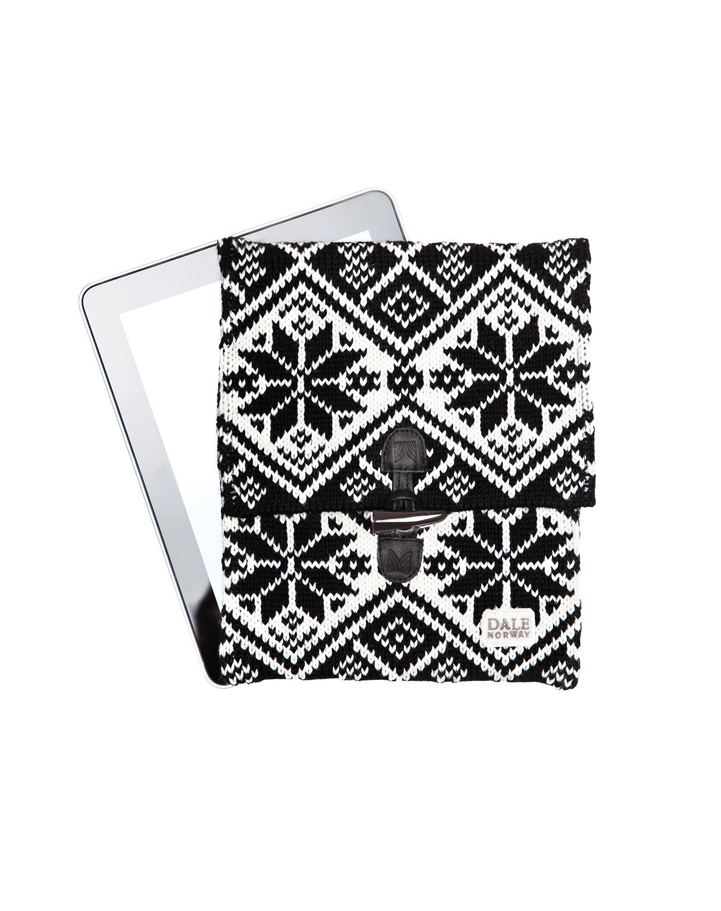 iPad Cover (1)