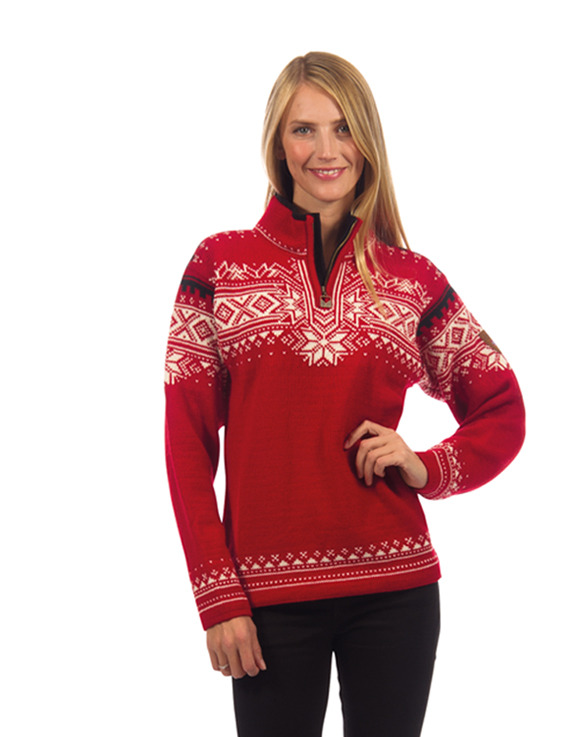 Anniversary Unisex Sweater (1)