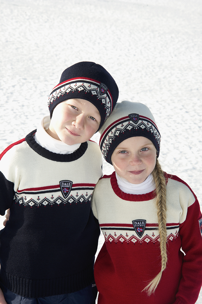 Lahti Kids Sweater (1)