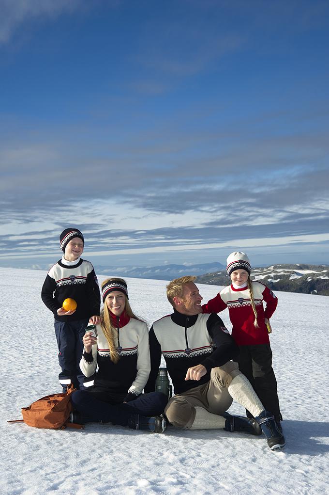 Lahti Masculine Sweater (1)