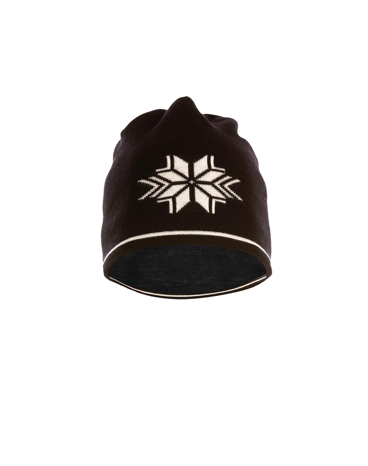 Geilo Hat (1)