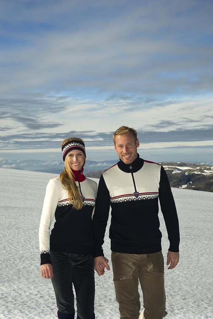 Lahti Feminine Sweater (1)