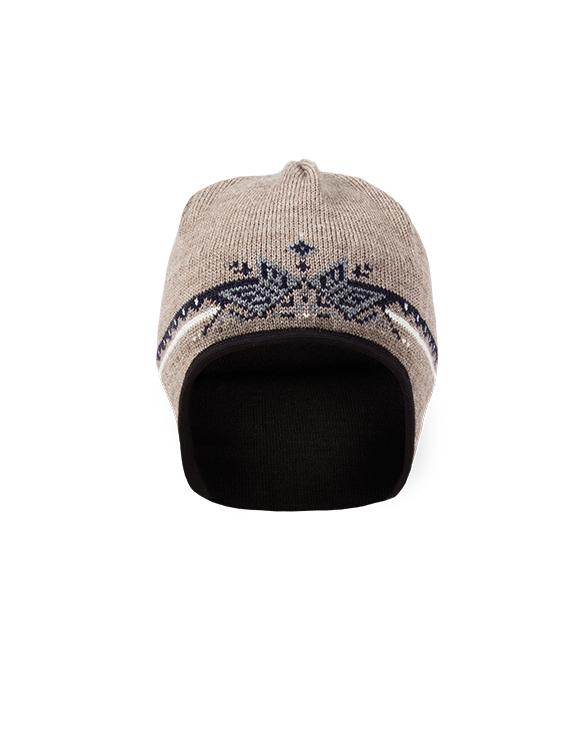 Weatherproof Hat (1)