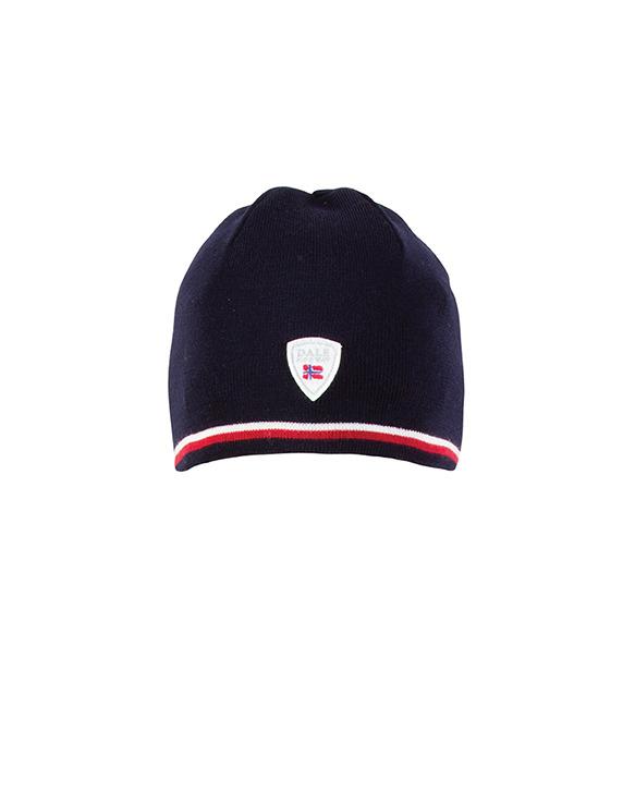 Flagg Hat (2)