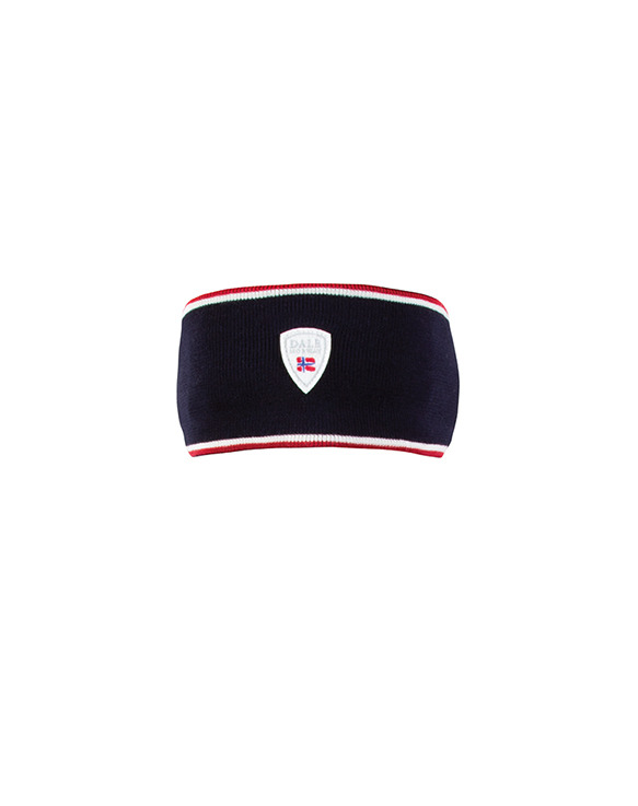 Flagg Headband (3)