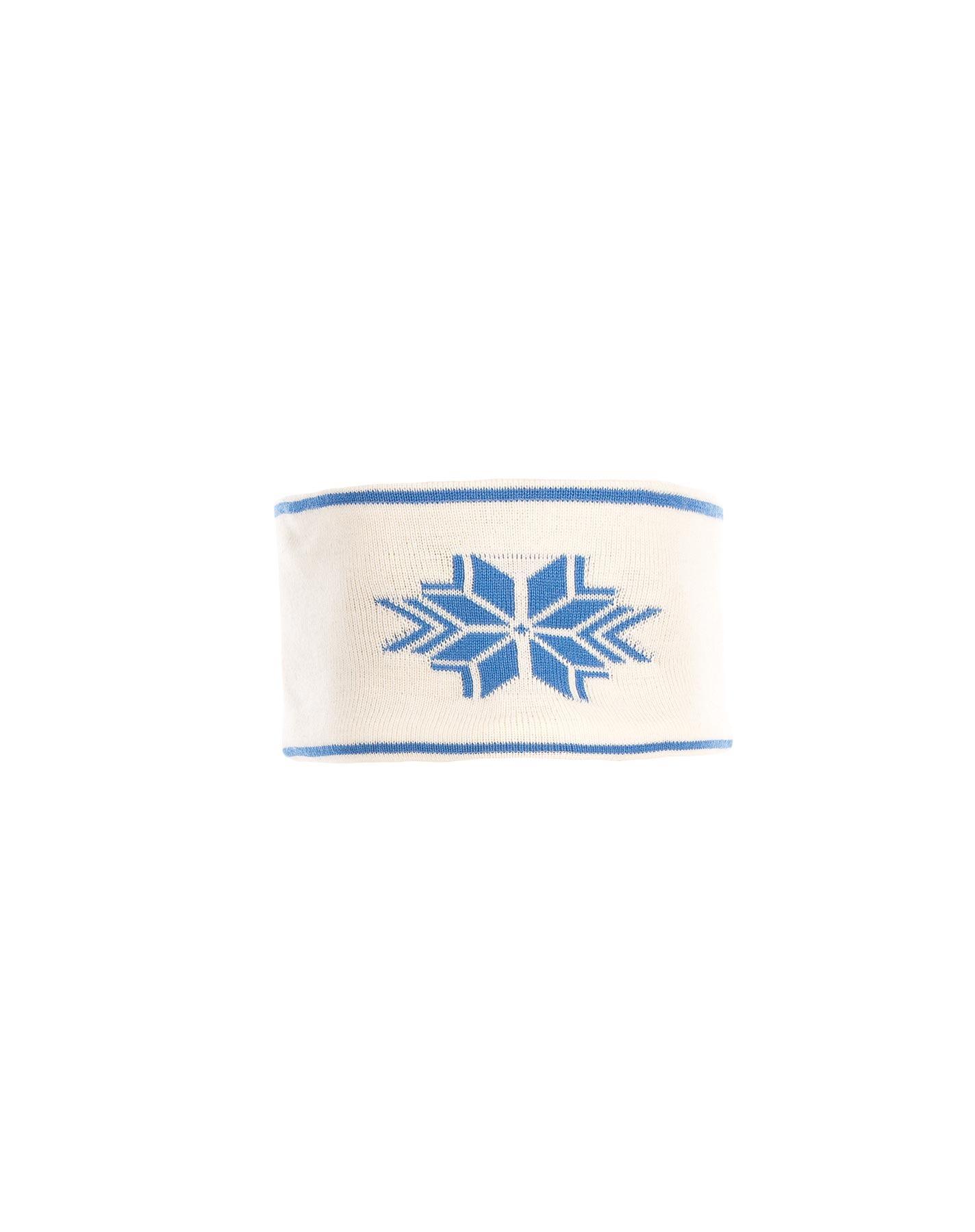 Geilo Headband (3)