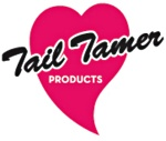 Tail Tamer Products Product Catalog;