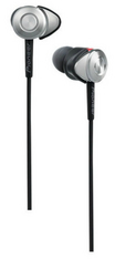 Pioneer SE-CL541i <br>In-Ear Headphones