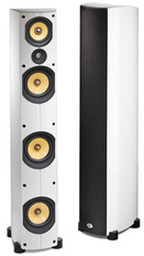 PSB Imagine T2<br>Speakers