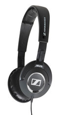 Sennheiser HD 218 <br>Headphones