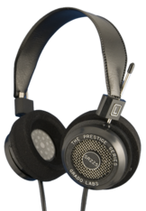 Grado SR225is <br>Headphones