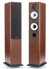 Monitor Audio Bronze BX5<br>Speakers