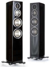 Monitor Audio Gold GX300<br>Speakers