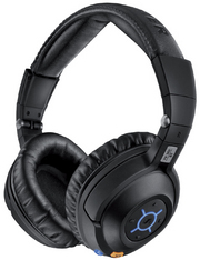 Sennheiser PX 360 BT <br>Bluetooth Headphones