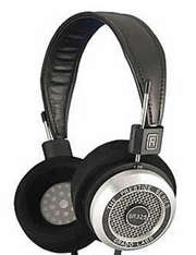 Grado SR325is <br>Headphones