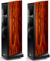 Naim Ovator S-400<br>Speakers
