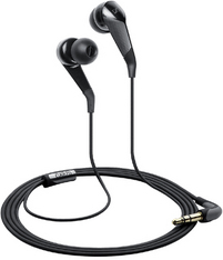Sennheiser CX 870 <br>In-Ear Headphones
