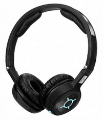 Sennheiser PXC 310 BT <br>Noise Cancelling / Bluetooth Headphones