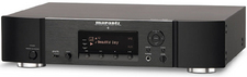 Marantz NA7004<br>Network Audio Player