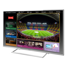 Panasonic TX-42AS740<br>42inch Full HD LED TV